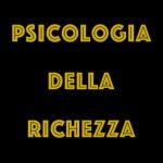 psicologia della ricchezza