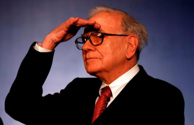I 10 consigli Di Warren Buffett per diventare Ricco